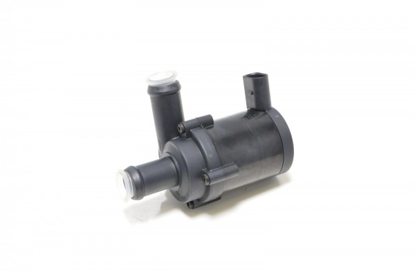 Zusatzwasserpumpe Wasserpumpe 1.2 TFSI TSI Audi A3 Seat Skoda VW Golf 1K0965561L
