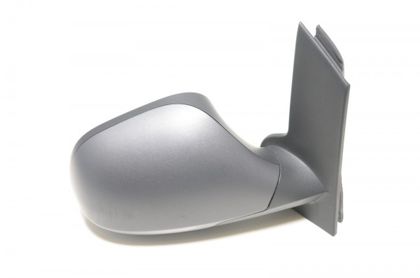 Außenspiegel Seitenspiegel Spiegel rechts Seat Altea XL 5P grau crossover Z72