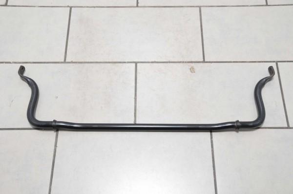 Stabilisator Stabi Vorderachse 29mm Audi A6 S6 RS6 4B 4B0411309F