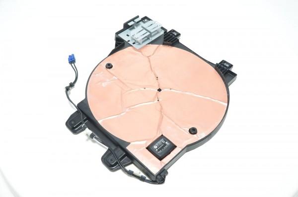 VW Eos 1F originale Antenne Autoantenne Navigation Navi GPS 1Q0035502R