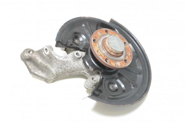 Achsschenkel Radlagergehäuse hinten links Skoda VW Arteon Passat 3G 3Q0505435L