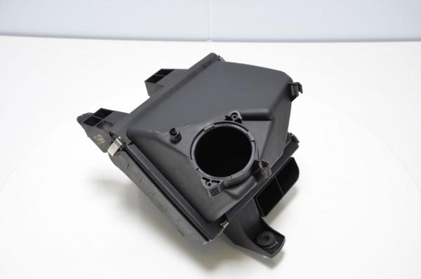 VW Passat 3B 2.5 TDI V6 150 PS 98-00 Luftfilterkasten 4B0133837F
