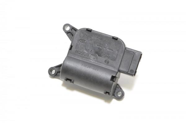 Klima Stellmotor Temperaturregelklappe V68 Seat Leon Skoda VW Golf 4 1J1907511F