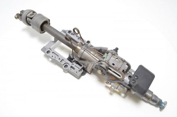 Audi A8 S8 D2 98-02 mechanisch verstellbare Lenksäule 4D0419502T