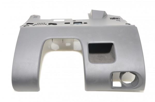Verkleidung Ablagefach Armaturenbrett links Audi A3 S3 RS3 8P Soul 8P1863075A