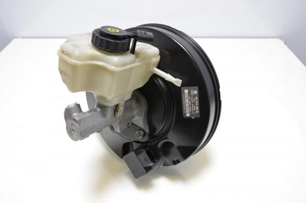 Bremskraftverstärker Hauptbremszylinder Audi A3 Seat Leon VW Golf 5 1K1614105BL