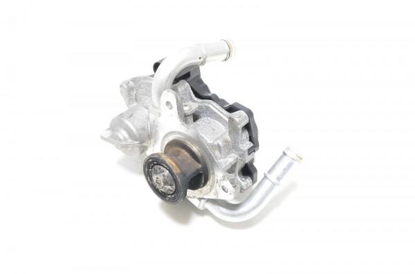 Abgasrückführungsventil AGR Ventil 1.6 TDI 2.0 TDI Audi Seat Skoda VW 04L131501N