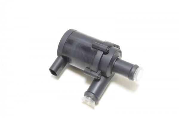 Zusatzwasserpumpe Wasserpumpe 2.0 TFSI TSI Audi A3 Seat Skoda VW Golf 1K0965561G