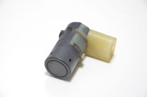 Sensor Einparkhilfe Parksensor PDC Audi A6 4B Skoda Octavia 1Z 4B0919275E
