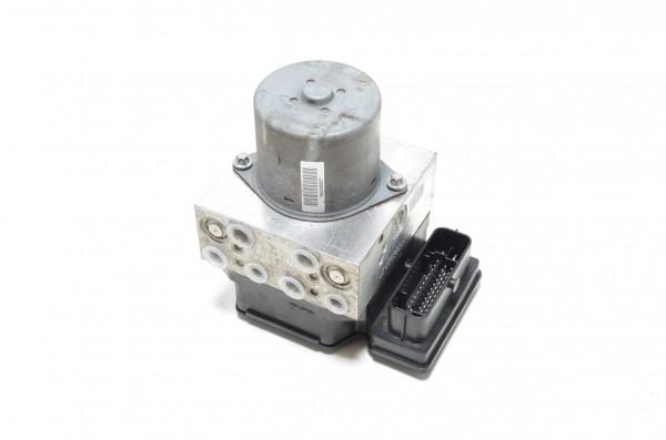 ABS ESP Hydraulikblock Steuergerät Hydroaggregat VW Passat 362 365 3AA614109M