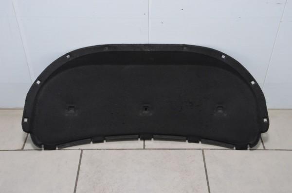 Motorhaubendämmmatte Dämmmatte Schalldämmmatte Skoda Fabia Roomster 5J 5J0863831