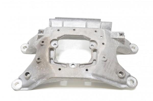 Multitronic Getriebehalter Querträger Träger Audi A4 8K A5 8T Q5 8R 8K0399263K
