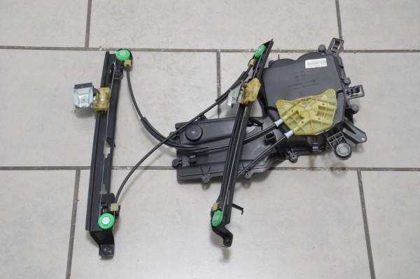 Fensterheber elektrisch vorne rechts Beifahrertür Seat Leon 1P 1P0837402H