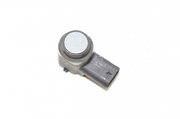 Parksensor Sensor Einparkhilfe PDC Audi Seat Skoda VW grau LX7R 1S0919275