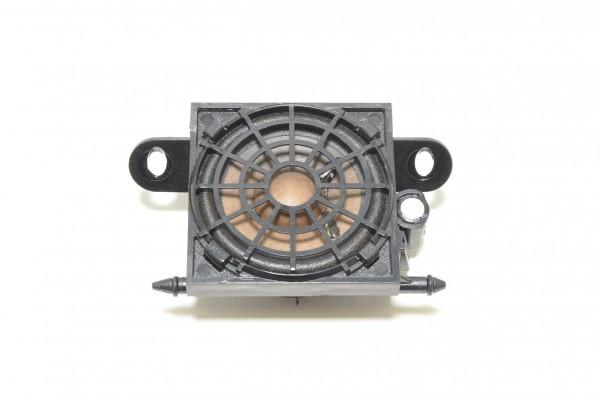 Lautsprecher Mitte Armaturenbrett Audi A4 Cabrio 8H Lautsprecherbox 8H0035411C