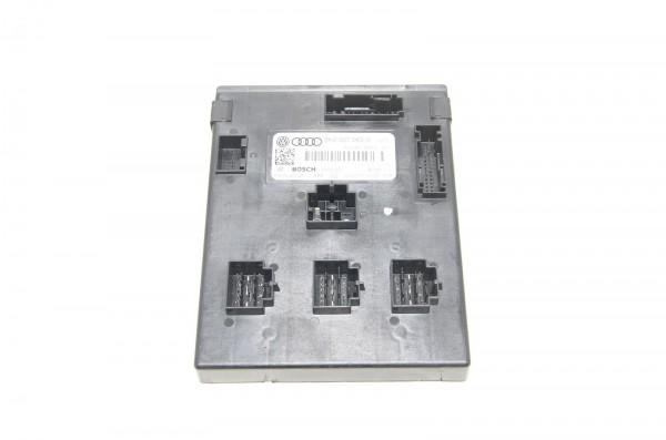 Bordnetzsteuergerät Steuergerät Bordnetz Audi A4 8K A5 8T Q5 8R 8K0907063D