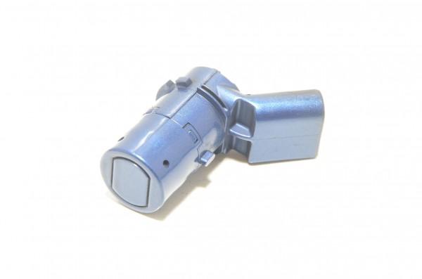Sensor Einparkhilfe Parksensor PDC Audi A4 S4 8E A6 S6 4B blau LZ5G 4B0919275B