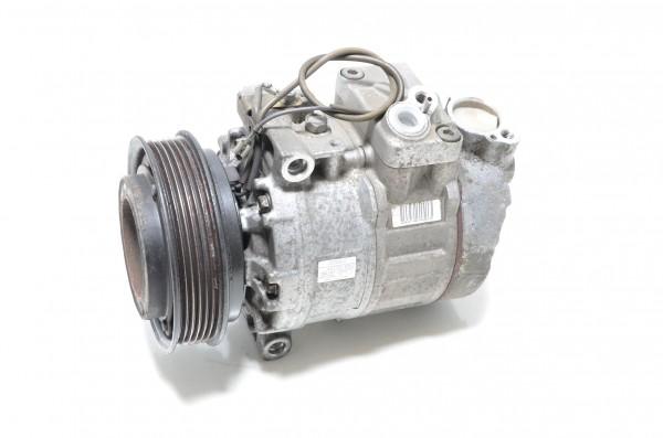 Klimakompressor Klimaanlage Porsche 911 996 997 Boxster 986 987 99612601152