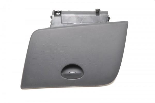 Handschuhfach Handschuhkasten Ablagefach Persiaschwarz Seat Leon 1P 1P1857103A