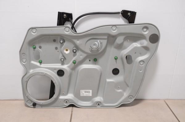 Fensterheber elektrisch vorne rechts VW Caddy 2K Beifahrerseite 2K1837752BG