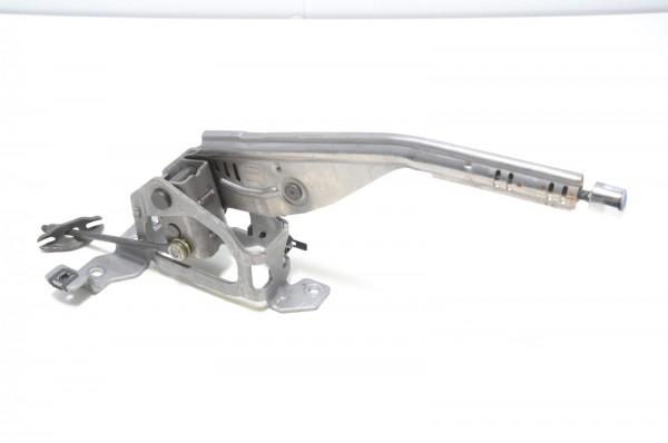 Handbremshebel Handbremse Griff Skoda Octavia 1Z Superb 3T Yeti 5L 1Z1711303A