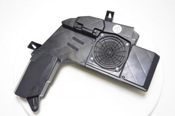 Subwoofer Bassbox Lautsprecher Audi A4 S4 RS4 Avant 8E B6 B7 8E9035382D