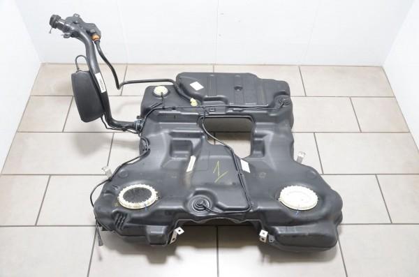 Tank Kraftstofftank Kraftstoffbehälter Diesel Audi A4 Quattro 8E 8H B7 8E0201085