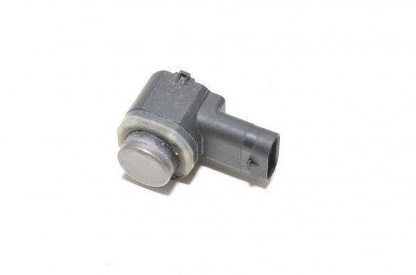 Parksensor Sensor Einparkhilfe PDC Audi Seat Skoda VW grau LD7S 3C0919275S