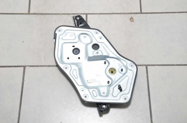 Fensterheber elektrisch vorne links Fahrertür Skoda Yeti 5L 5L0837401A