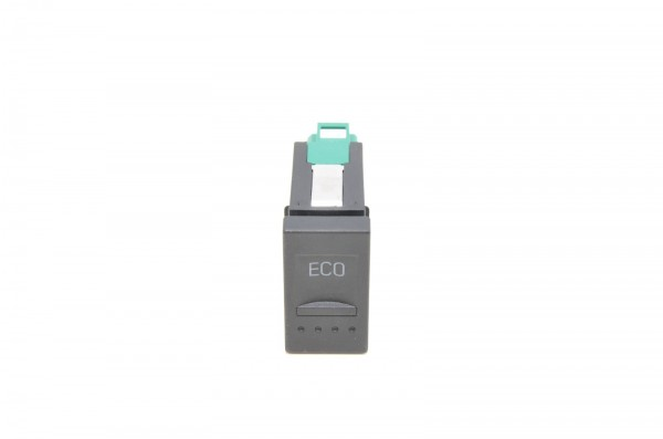 Schalter ECO Start Stop 1.2 TDI 3L VW Lupo 6X 6E0907457B