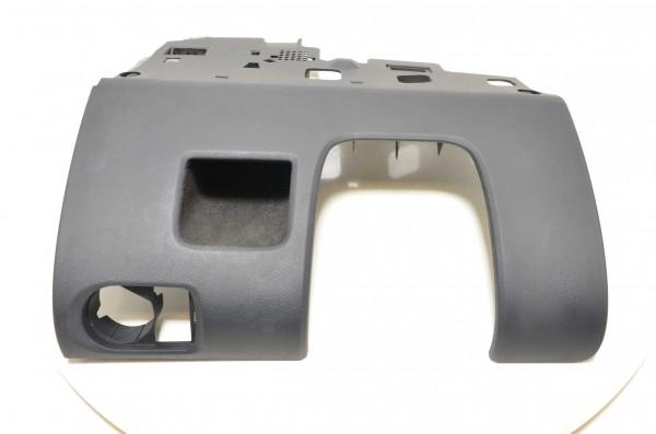 RHD Verkleidung Ablagefach Armaturenbrett rechts Audi A3 8P Soul 8P2863075