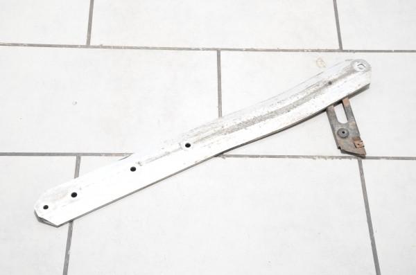 Strebe Diagonalstrebe Träger Hinterachse links Porsche Boxster 986 98633103100