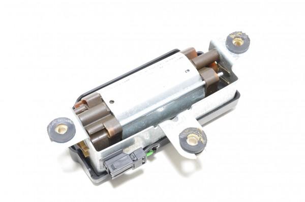 Motor Verdeck Antrieb Verdeckmotor Mitte Porsche Boxster 986 98662411700