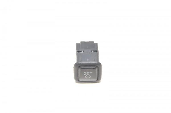 Schalter Reifendruckkontrolle SET Taste tyre pressure Seat Exeo 3R 3R0927121B
