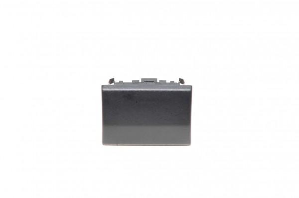 Sonnensensor Lichtsensor Sensor Licht Climatronic Audi A1 8X 8X0907539