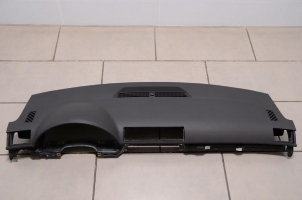 Armaturenbrett Schalttafel Cockpit Dashbord Audi A4 8E B6 schwarz 8E1857041G
