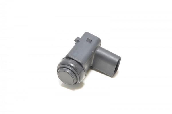 Sensor Parksensor PDC Seat Leon Skoda Octavia VW Golf 5 schwarz L041 1U0919275