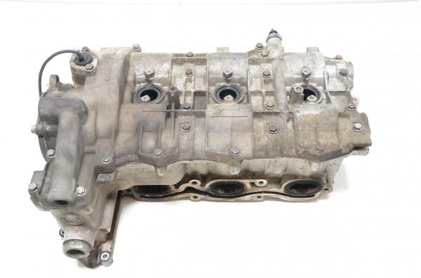 Zylinderkopf rechts Zyl. 1-3 Nockenwelle Porsche Boxster 986 2.5 9961041350R