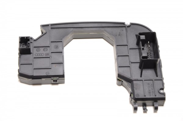 Lenksäulensteuergerät Elektromodul Lenkstockschalter Audi A4 S4 8E 8H 8E0953549F