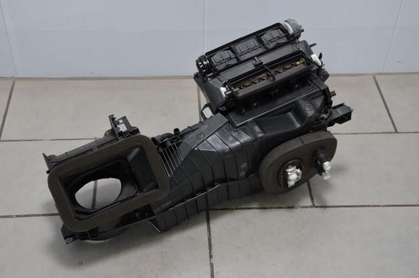 Gebläsekasten Heizungskasten Klimakasten Climatronic VW Golf Plus 5M 5M1820003M