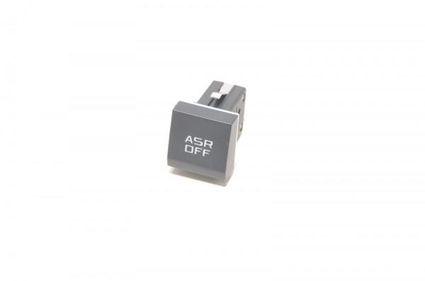 Schalter ASR Knopf original Antriebsschlupfregelung Skoda Yeti 5L 5L0927133