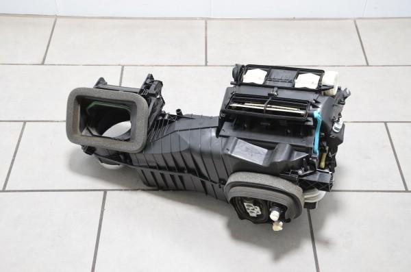 Gebläsekasten Klimakasten Klima Climatronic Audi TT TTS TTRS 8J 8J1820003