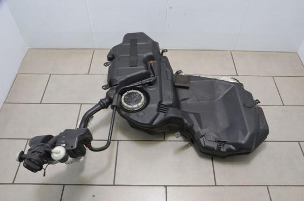 Tank Kraftstofftank Kraftstoffbehälter Diesel 1.9 2.0 2.5 TDI Audi A4 8E B6 B7