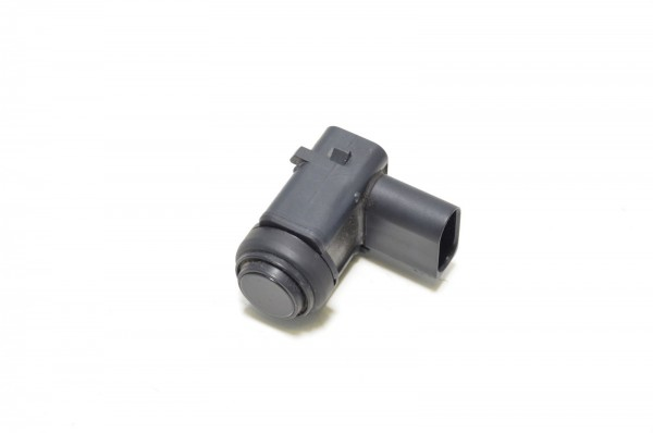 PDC Sensor Einparkhilfe Parksensor Seat Skoda VW Golf schwarz LC9X 1K0919275