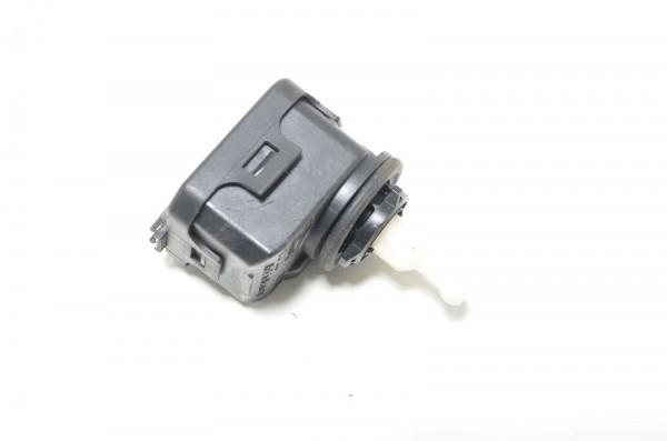 Stellmotor Leuchtweitenregulierung LWR VW Bora Golf 4 1J Passat 3BG 1J0941295C