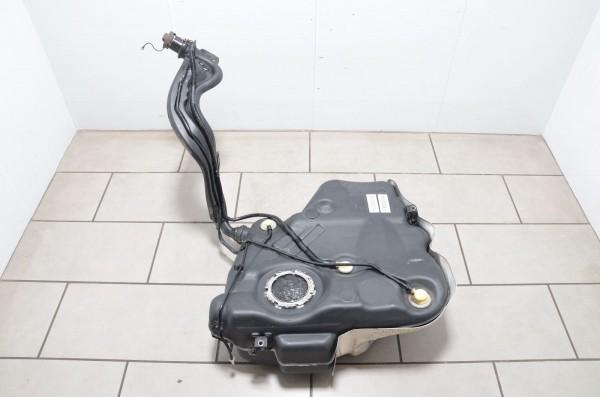Audi A3 8P Benzin Kraftstoffbehälter Kraftstofftank Benzintank Tank 1K0201085M
