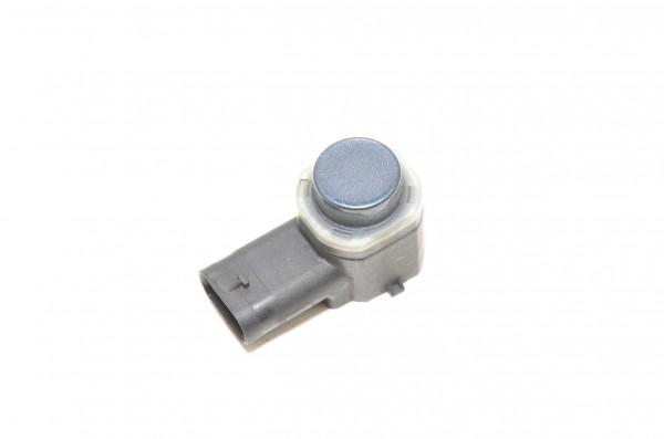PDC Sensor Parksensor Einparkhilfe Audi Seat Skoda VW blau LC5F 4H0919275