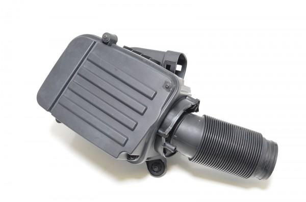 Luftfilterkasten Luftfilter 1.2 1.4 TSI Audi A3 Seat Skoda VW Golf 1K0129601CK