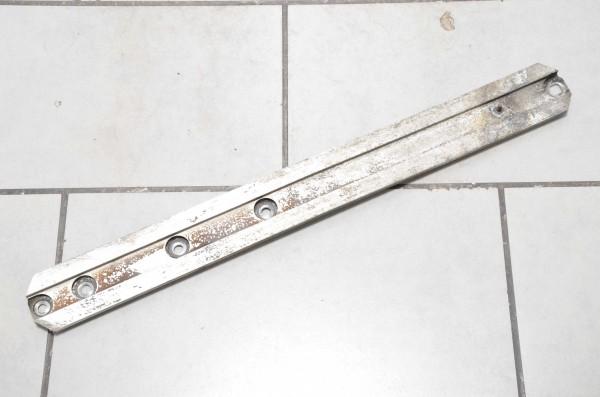 Strebe Diagonalstrebe Träger Hinterachse Porsche Boxster 986 98633108003