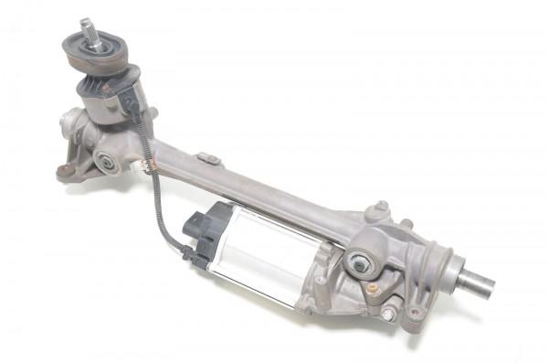 VW Eos Golf 5 6 Passat 3C Touran 1T Seat Lenkgetriebe Servotronic 1K1423051ED